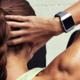 GEEK tip: Stylově schytrým pomocníkem na zápěstí