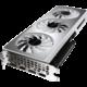 GIGABYTE GeForce RTX 3060 VISION OC 12G, 12GB GDDR6