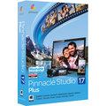 Pinnacle Studio 17 Plus CZ