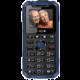 CUBE1 S400 Senior, Blue  + DIGI TV s více než 100 programy na 1 měsíc zdarma