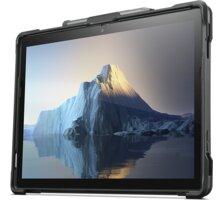 Lenovo ochranné pouzdro na tablet ThinkPad X12, černá - 4X41A08251