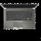 Toshiba Portégé (Z30-B-12F), šedá
