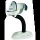Zebra LS2208 1D snímač, USB kabel, šedá