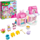 LEGO® DUPLO® Disney 10942 Domek a kavárna Minnie