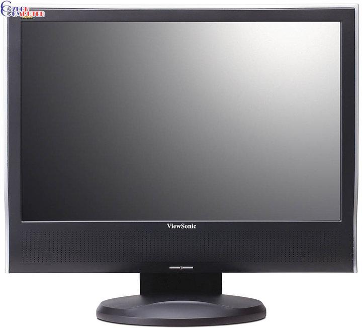 """ViewSonic VG2230WM - LCD monitor 22"""""""