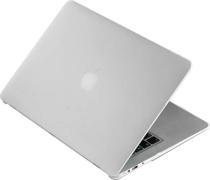 "eSTUFF MacBook Pro Retina 15"" Trans C"