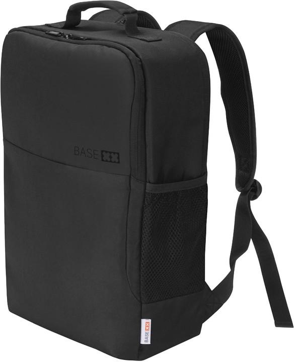 259dc3d0495 Batohy pro notebooky   DICOTA