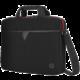 Brašna HP Topload cases (v ceně 299 Kč)
