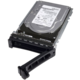 """Dell server disk, 2,5"""" ve 3,5"""" rámečku - 480GB pro R(T) 320/ 420/ PV MD 3400/1200/3800"""