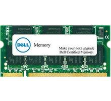 Dell 8GB DDR3 1600 LV SODMM (Latitude E5440/ E5540/ E6440/ E6540/ E7240/ E7440/ Vostro 5470) - SNPN2