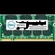 Dell 8GB DDR3 1600 LV SODMM (Latitude E5440/ E5540/ E6440/ E6540/ E7240/ E7440/ Vostro 5470)