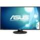 ASUS VN279QLB - LED monitor 27""