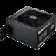 Cooler Master MWE Gold 550 - 550W