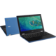 Acer Chromebook 11 (CB3-131-C7W4), modrá