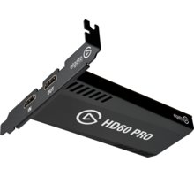 Elgato Game Capture HD60 Pro 1GC109901002