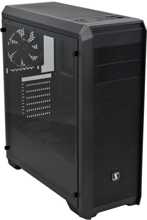 CZC PC GAMING KABY LAKE R 1060 6G