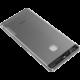 Nillkin Nature TPU Pouzdro Grey pro Huawei Ascend P9