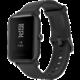 Xiaomi Amazfit Bip Lite Black v hodnotě 1 499 Kč