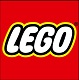 400Kč slevový kód na LEGO (kombinovatelný)