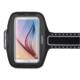 Belkin pouzdro sportovní Sport-Fit Plus pro Galaxy S7, černé