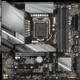 GIGABYTE Z590M GAMING X - Intel Z590