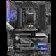 MSI MPG Z590 GAMING CARBON WIFI - Intel Z590