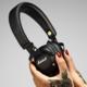 Recenze: Marshall Major III Bluetooth – potřetí a nejlépe
