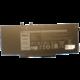 Dell baterie 4-článková, 68W/HR LI-ON, pro Latitude 5400/5500 /Precision 3540