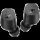 Sennheiser CX True Wireless, černá
