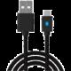 DOBE napájecí kabel PS5 charging cable