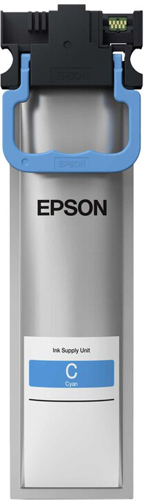 Epson C13T944240, WF-C5XXX cyan