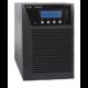 Eaton UPS 9130 i2000T-XL, 2000VA  + Poukázka OMV (v ceně 200 Kč) + Poukázka OMV (v ceně 200 Kč)