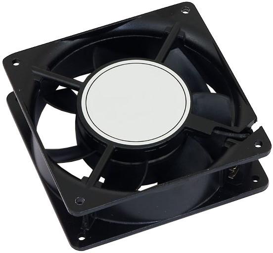 Triton ventilátor RAX-CH-X06-X9, 230V, 50Hz, 0.09 A, 15W 160m3/h