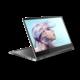 Lenovo Yoga C930-13IKB, šedá  + Servisní pohotovost – Vylepšený servis PC a NTB ZDARMA
