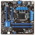 MSI Z77MA-G45 - Intel Z77