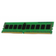 Kingston Server Premier 32GB DDR4 2933 CL21 ECC, DIMM DR x8 Micron E