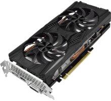 Gainward GeForce GTX 1660 Super Ghost OC, 6GB GDDR6 - 471056224-1396