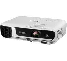Epson EB-W51 - V11H977040
