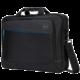 Dell professional Briefcase 14  + Voucher až na 3 měsíce HBO GO jako dárek (max 1 ks na objednávku)