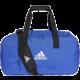 Taška Adidas Tiro S v hodnotě 899 Kč