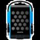 ADATA HD720, USB3.0 - 2TB, modrá  + Voucher až na 3 měsíce HBO GO jako dárek (max 1 ks na objednávku)