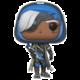 Funko POP! Overwatch - Ana