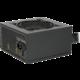 SilentiumPC Vero M2 - 600W