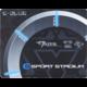 E-Blue Gaming Arena, látková
