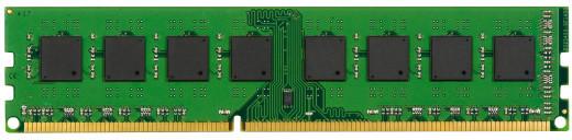 Kingston 8GB DDR3 1333