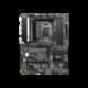 MSI Z590-A PRO - Intel Z590