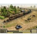Men of War: Assault Squad 2 Complete Edition + Men of War Origins War Chest (PC)