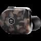 Master & Dynamic True Wireless Earphones MW07, Grey Terrazo