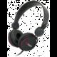 Sluchátka C-TECH AHS-07 (v ceně 179 Kč)
