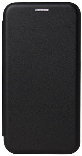 EPICO WISPY ochranné pouzdro pro Xiaomi Redmi Note 5A, černé